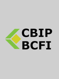 Belgisch Centrum voor Farmacotherapeutische Informatie