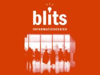 Blits informatiesessie