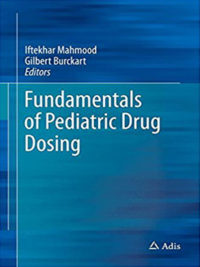 Fundamentals-of-Pediatric-Drug-Dosing