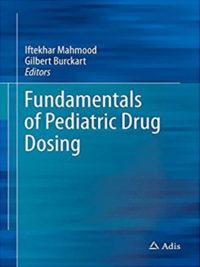 Fundamentals-of-Pediatric-Drug-Dosing