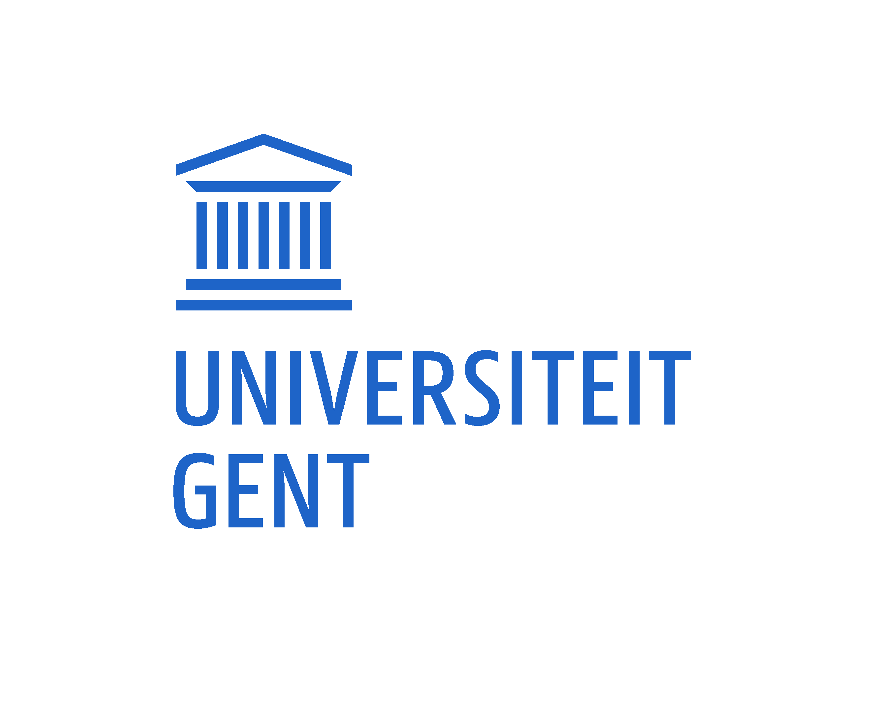 thesis fbw ugent